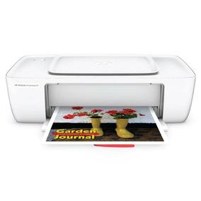 Impressora Hp Deskjet Ink Advantage 1115 Jato Tinta Bivolt
