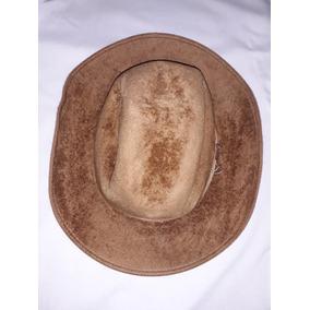 Sombrero Pelo Guama Llanero - Sombreros en Mercado Libre Venezuela 8b04bcd9ed1