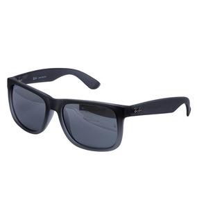 Oculos Rayban Masculino - Óculos De Sol Com proteção UV em Santa ... a34d9bedce