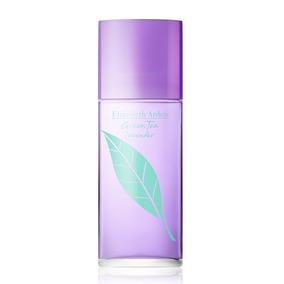 Elizabeth Arden Perfume Green Tea Lavender Para Mujer, 100