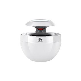 Huawei - Parlante Bluetooth Am08 Little Swan