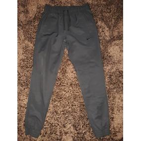 Pantalón Marca Nike Jogger Pant Slim Fit Talla Small-pequeña