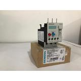 70cd2235e76 Rele Temporizador Siemens en Mercado Libre Colombia