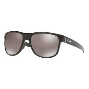 34dcab91d33ba Lente Oakley Black Iridium Polarized De Sol - Óculos no Mercado ...