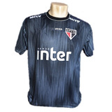 Camisa Flamengo 2019 ( Pronta Entrega ) Promoção