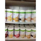 Herbalife Sheik Emagrecedor Nutriçao Saudável Slim Fit Lite