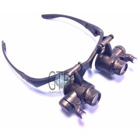 897af853f3cb4 Lente Lupa 20 Cm - Instrumentos Ópticos no Mercado Livre Brasil
