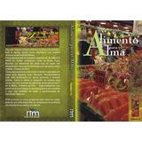 Libro Alimento Para El Alma Volumen 12