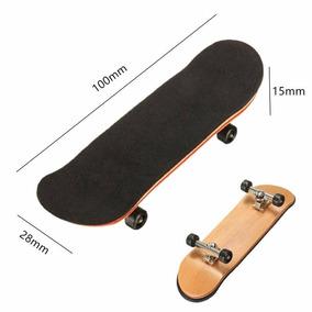 Skate Para Meninas De 11 Anos - Brinquedos e Hobbies no Mercado ... ef78fb66d87