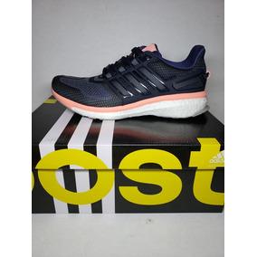 Tenis adidas Energy Boost 3