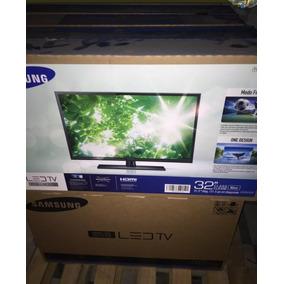 Tv Led Samsung 32 Modelo 4005