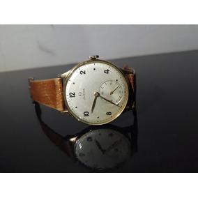 1b19571e3b3 Relogio Omega Ferradura Corda - Relógios no Mercado Livre Brasil