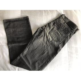 Pantalones y Jeans Calvin Klein de Hombre en Mercado Libre México 867e09dcaeb0