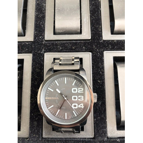 d3fa5818ee553 Relógio Diesel Dz 1371 - Relógios no Mercado Livre Brasil