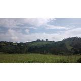 Sítio Para Comprar No Zona Rural Em Nepomuceno/mg - Nep113