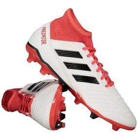 adcfe2a3a9 Chuteira Adidas Predator - Chuteiras Adidas para Adultos em Santa ...