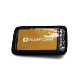 Porta Celular Bicicleta Touch Screen Noaf iPhone Samsung