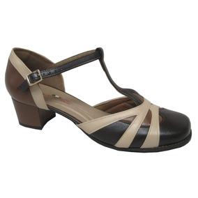 bbc49b8d5 Sapatos Social Di Mariotti Feminino - Sapatos no Mercado Livre Brasil