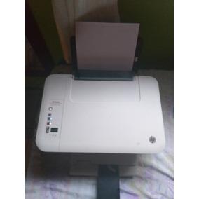 Impressora Hp Dj 2546