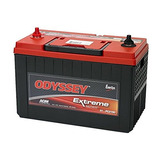 Odyssey 31pc2150s Heavy Duty Commercial Battery