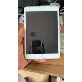 Ipad Mini 16gb Wi-fi + 4g