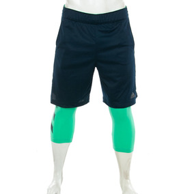 Short Electric 2 In 1 adidas