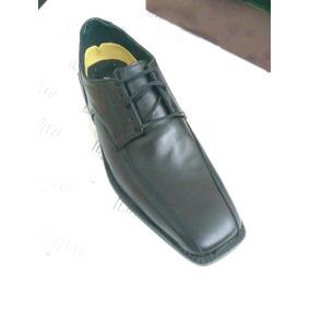 04b473f48549d Zapatos Hombre Corte Italiano - Ropa y Accesorios Negro en Mercado ...