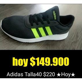Tenis Nike Vinil - Tenis Vans en Mercado Libre Colombia 1d47f6f3686