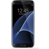 S7 Edge 8gb Marca Star Liberado Envio Gratis Smartphone