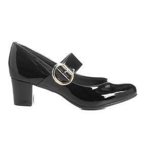 d441b9d03 Sapato Scarpin Boneca Beira Rio - Sapatos para Feminino no Mercado ...