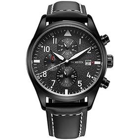 451cb913ea6c Reloj Aviator Nuevo - Relojes Otras Marcas Exclusivos de Hombres en ...