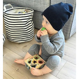 Rodilleras Para Bebe