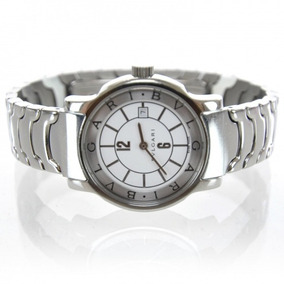 b726eca5ea5 Reloj Bvlgari Bb23gl L521 Dama en Mercado Libre México