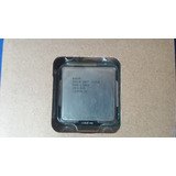 Procesador Intel Core I5-2310 2,9 Ghz Lga1155 Cpu 6 Mb