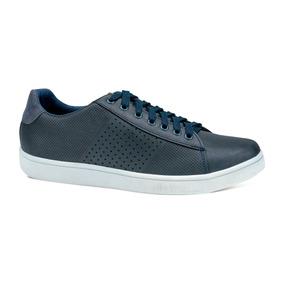 Alfie Tenis Sneakers Clasico Choclo Urbano Casual 5500341
