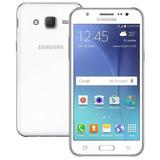 Samsung Galaxy J7 J700 4g Lte Nuevos