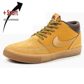 Tenis Nike Sb Portmore Il Srl Aj6978-779