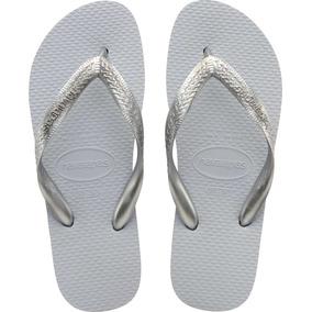 86635f383 Havaianas Color Mix Atacado - Sapatos no Mercado Livre Brasil