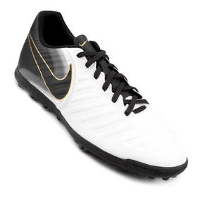 3f9ca691b0 Chuteiras Nike para Adultos em Minas Gerais no Mercado Livre Brasil