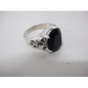 Aneis De Prata Com Pedras Numero 925 - Anéis com o melhor preço no ... e2286dde9f