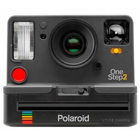 51f6d7ea63 Camara Polaroid One Step 2 en Mercado Libre México
