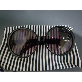b3a427625190f Oculos De Sol Gap Original - Óculos no Mercado Livre Brasil