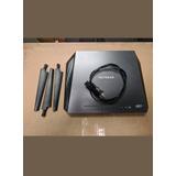 Router Netgear R7300 Dst Excelente Estado