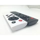 Control Para Tv Box Android