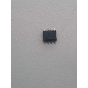 10pç Ci Acs712erctr-20a Tacs712