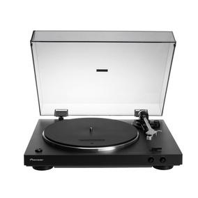 Pioneer Pl30k - Toca Discos Estéreo Lp/ep 110v