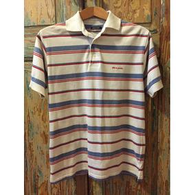 Camisa Polo Pierre Cardin - Pólos Manga Curta Masculinas no Mercado ... 17f53e1cd5eb9