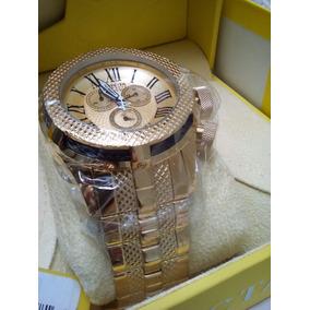 a0d0d568f42 Relogio Taqueraua Feminino - Relógio Masculino em Toledo no Mercado ...