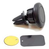 Soporte Auto Magnetico Universal Samsung Lg Moto Gps