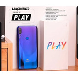 Xiaomi Redmi Mi Play 64gb 4gb De Ram.